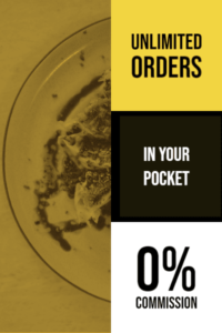Unlimited Orders