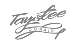 Taystee Donair