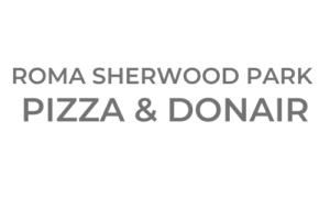 Roma Pizza and Donair Sherwood Park