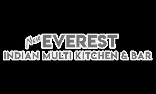 New Everest Logo