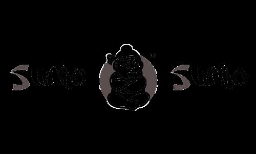 Sumo Sumo Logo