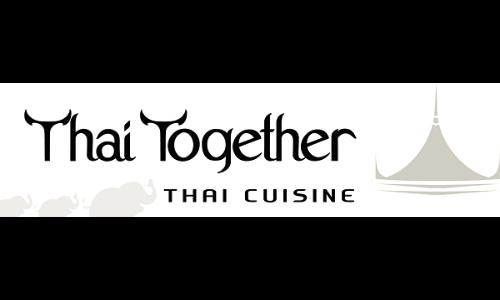 Thai Together Sherwood Park