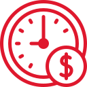 We save your restaurant time
