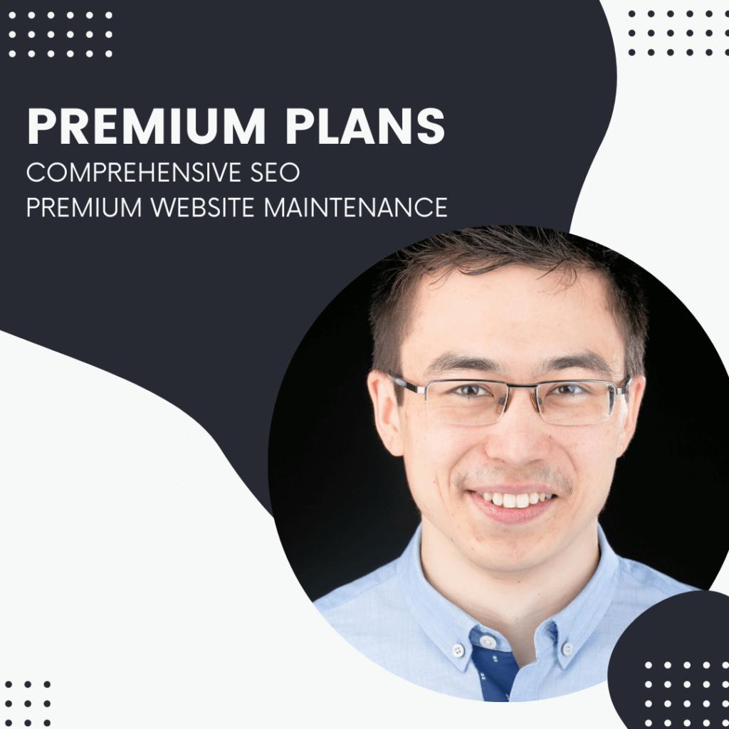 Premium Website Maintenance (1)