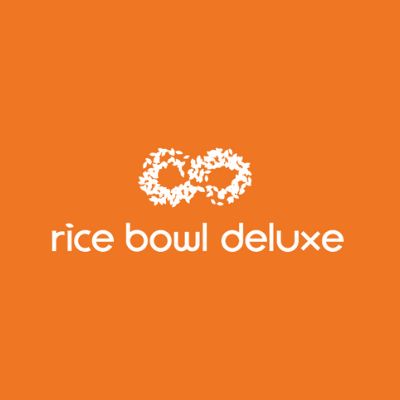 rice bowl deluxe app image