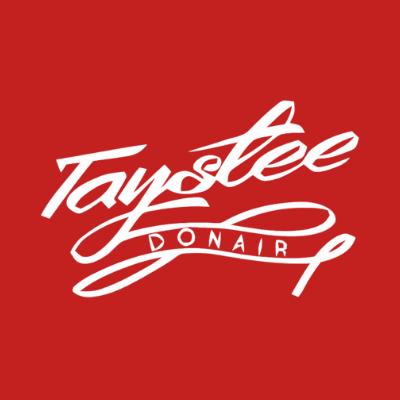 taystee donair app image